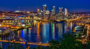 11 Reasons Why Pennsylvania Is The Most Underrated State In The U.S.