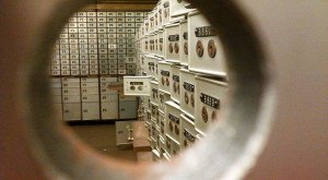 Indiana's 'Secret Vault' Might Hold Your Unclaimed Treasures!