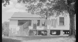 These 15 Houses In North Carolina From The 1930s Will Open Your Eyes To A Different Time