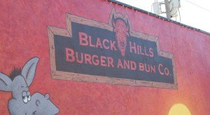 These 10 Burger Joints In South Dakota Will Make Your Taste Buds Explode