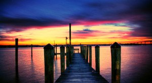 These 15 Mind-Blowing Sceneries Totally Define Maryland