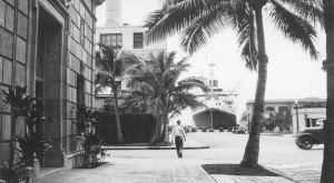 This Is What Life In Hawaii Looked Like In The 1930s.