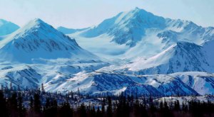 12 Reasons Why People In Alaska Should be Proud Of Their State