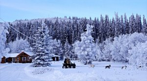 10 Reasons Why People From Alaska Are Unbelievably Tough