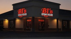These 12 Mouth-Watering Steakhouses In Kentucky Are A Carnivore's Dream