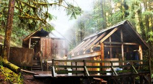 Everyone In Oregon Must Visit This Epic Hot Spring As Soon As Possible