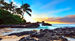 Visiting These 12 Secret Hawaii Beaches Will Make You The Envy Of Everyone You Know
