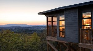 These 10 Unique Places To Stay In Virginia Will Give You An Unforgettable Experience – Part II