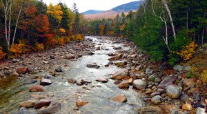 These 20 Jaw Dropping Views of New Hampshire Will Take Your Breath Away