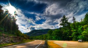 20 Undeniable Reasons Everyone Should Love New Hampshire