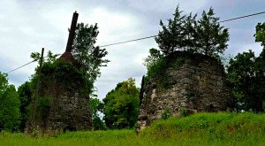 20 MORE Abandoned Places in Missouri That Nature is Reclaiming