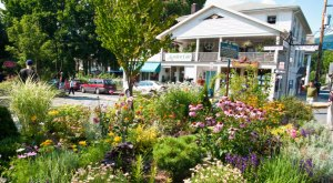 Here Are 10 Of The Most Charming Small Towns In New York