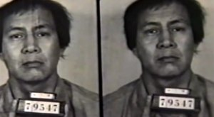 These 7 Evil People Born In Oklahoma Left A Dark Stain On History