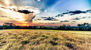 16 Photos That Prove Rural Oklahoma Is The Best Place To Live