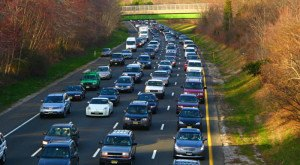These 14 Places In New Jersey Have the WORST Traffic