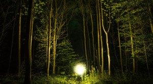 Unexplained-lights.-300x165.jpg