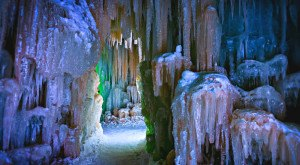 23 Fascinating Spots In Vermont That Are Straight Out Of A Fairy Tale