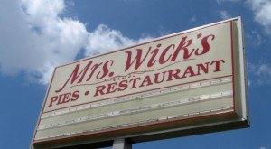 These 11 Restaurants Serve The Best Hoosier Pie In Indiana