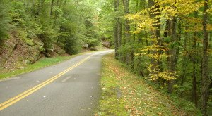 These 6 Road Trips In Kentucky Will Lead You To Places You'll Never Forget