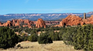 Here are 15 of the Best Kept Secrets in Utah