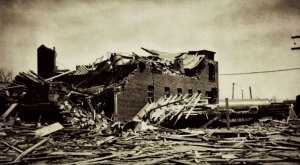 What Happened In Oklahoma In 1947 Is Terrifying And Tragic