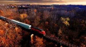 These 15 Breathtaking Views In Ohio Could Be Straight Out Of The Movies
