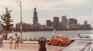 These 13 Photos of Illinois In The 1970s Are Mesmerizing