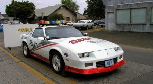 9 Things You'll Remember If You Grew Up In The 80s In Illinois