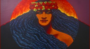 These 9 Fascinating Stories Of Hawaiian Mythology Will Leave You Shaking Your Head In Awe