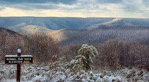 This Hike In Pennsylvania Will Give You An Unforgettable Experience