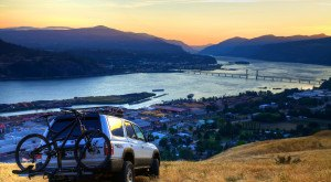 16 Ways Living In Oregon Ruins You For Life