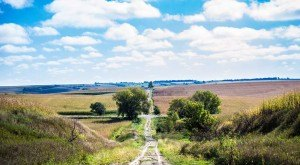 12 Ways Living In Nebraska Ruins You For Life