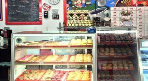 If You Haven't Heard Of Ohio's Donut Trail, You're In For Something Awesome
