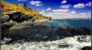 12 Places In Rhode Island You Must See Before You Die