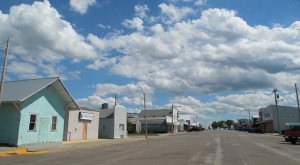These 9 Towns In South Dakota Have The Strangest Names You'll Ever See