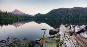 12 Sites In Oregon That Will Remind You How Stunning America Truly Is