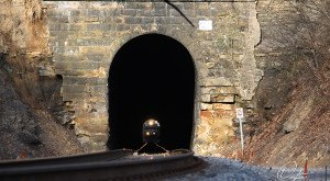 What Lies Beneath The Streets Of This Virginia City Is Creepy Yet Amazing