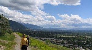 13 Ways Living in Utah Ruins You For Life
