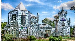 There's No House In The World Like This One In Florida