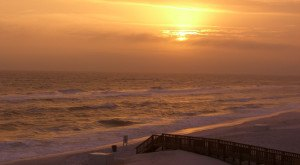These 11 Romantic Spots In Florida Are Picture Perfect For Valentine's Day
