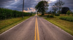 19 Photos That Prove Rural Ohio Is The Best Place To Live