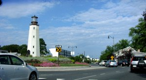 11 Extremely Weird Things People In Delaware Do