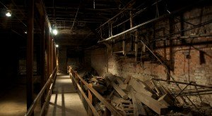 What Lies Beneath The Streets Of This Washington City Is Creepy Yet Amazing