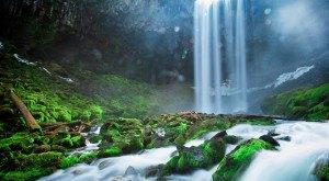 20 Amazing Oregon Secrets You Never Knew Existed