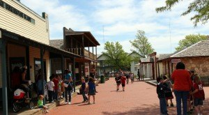 12 Amazing Field Trips Every Coloradoan Took As A Kid… And Should Retake Now