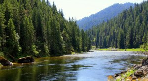 11 Words You'll Only Understand If You're From Idaho