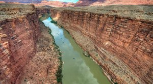 Do NOT Do These 7 Touristy Things In Arizona. Do This Instead.