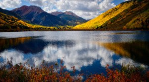 15 Ways Living In Colorado Ruins You For Life