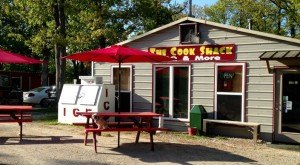 Most People Don't Know These Small Towns In Missouri Have AMAZING Restaurants (Part 2)