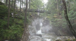 Everyone In Vermont Must Visit This Epic Waterfall As Soon As Possible